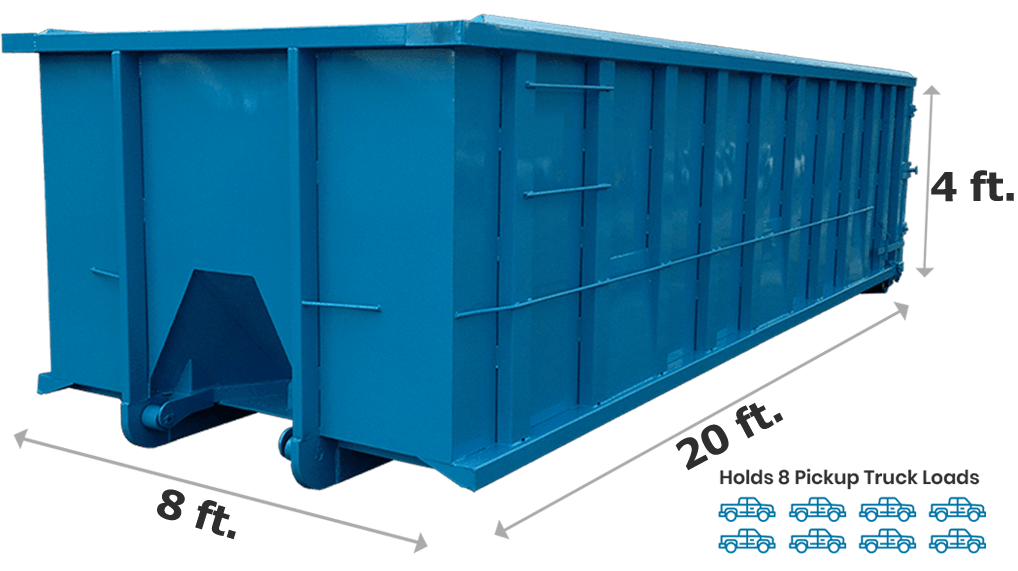 20-yard-dumpster-rental-in-hammond-in